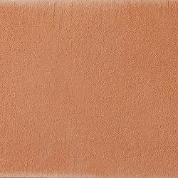 TerraPlus | Melograno | Clay plaster | Matteo Brioni
