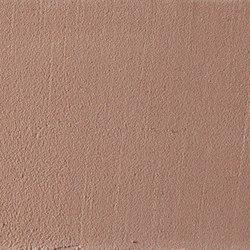 TerraPlus | Vinaccia | Clay plaster | Matteo Brioni