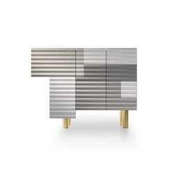 Shanty Small | Sideboards / Kommoden | BD Barcelona