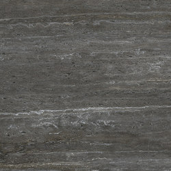 Techlam® Stone Collection | Travertino Tivoli | Fassadenbekleidungen | LEVANTINA