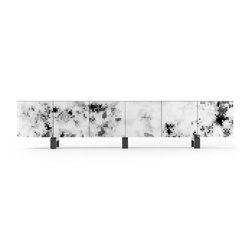 Dreams Cabinet | Sideboards | BD Barcelona
