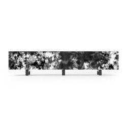 Dreams Cabinet | Sideboards / Kommoden | BD Barcelona