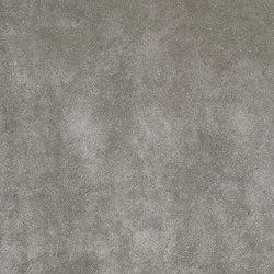 Vulcano Ceniza | Keramik Fliesen | LEVANTINA
