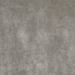 Vulcano Ceniza | Ceramic tiles | LEVANTINA