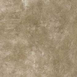 Techlam® Vulcano Collection | Humo | Tiles | LEVANTINA