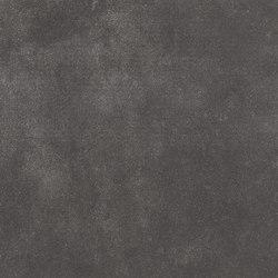 Vulcano Roca | Ceramic tiles | LEVANTINA