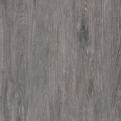 Wood Ash | Ceramic tiles | LEVANTINA