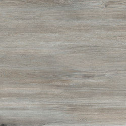Techlam® Wood Collection | Ash | Floor tiles | LEVANTINA