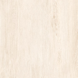 Wood Aspen | Carrelage céramique | LEVANTINA
