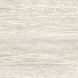 Techlam® Wood Collection | Aspen | Floor tiles | LEVANTINA