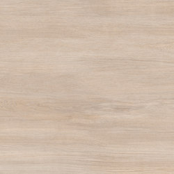Techlam® Wood Collection | Maple | Baldosas de suelo | LEVANTINA