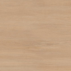 Techlam® Wood Collection | Oak | Bodenfliesen | LEVANTINA
