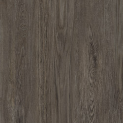 Wood Oak | Keramik Fliesen | LEVANTINA