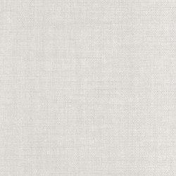 Zahir Perle | Keramik Fliesen | LEVANTINA