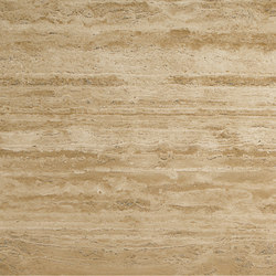 Travertino Vallanca | Natural stone panels | LEVANTINA