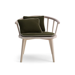 W. | Lounge chairs | Billiani