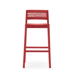 Load | Bar stools | Billiani