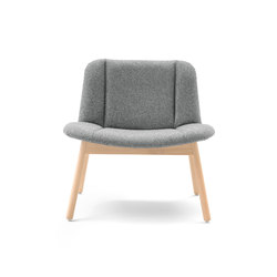 Hippy | Sillones | Billiani