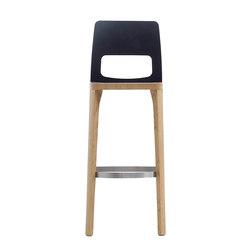 ST6N-2B | Bar stools | HUSSL