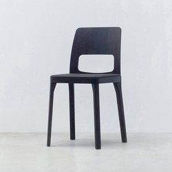 ST6N-2 | Visitors chairs / Side chairs | HUSSL