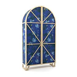 tudor cupboard | Cabinets | moooi