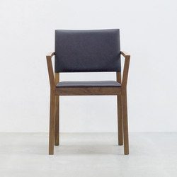 ST4N-1AP | Visitors chairs / Side chairs | HUSSL