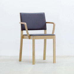 ST3N-1AP | Visitors chairs / Side chairs | HUSSL