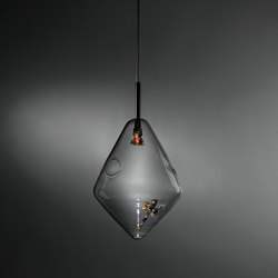 Diamond | General lighting | ILIDE