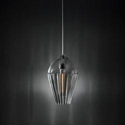 Alba | Illuminazione generale | ILIDE