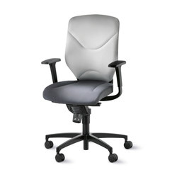 IN 01 | Office chairs | Wilkhahn