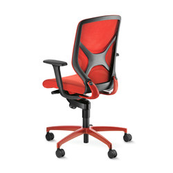 IN 03 | Office chairs | Wilkhahn