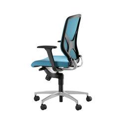IN 04 | Task chairs | Wilkhahn