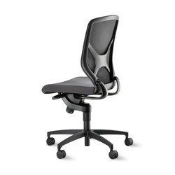IN 08 | Office chairs | Wilkhahn