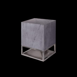 Cube premium stones | Sound systems / speakers | Architettura Sonora