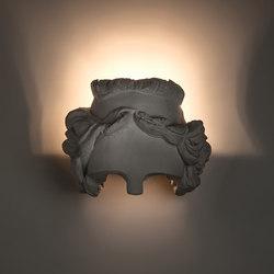 Dea | Iluminación general | ILIDE
