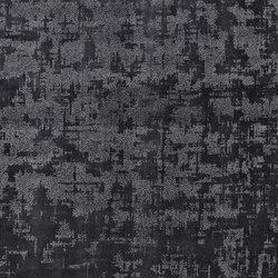 Istos | Rugs / Designer rugs | B&B Italia