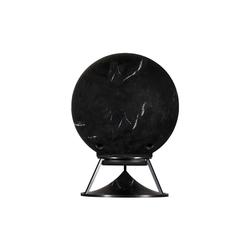 Sphere 470 premium stones | Sound systems | Architettura Sonora
