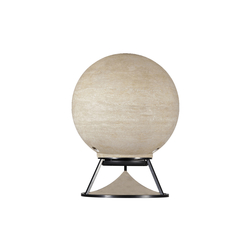 Sphere 470 standard stones | Sound systems / speakers | Architettura Sonora