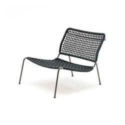 Scooby Frog | Lounge chairs | Living Divani