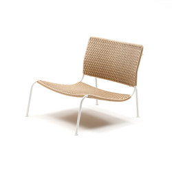 Cellulosa Frog | Fauteuils d'attente | Living Divani