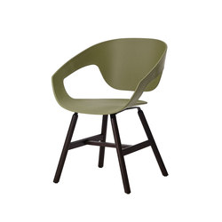 Vad Wood | Restaurant chairs | Casamania