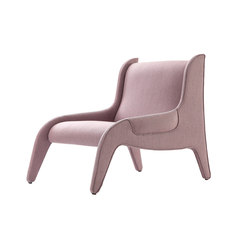 721 Antropus | Lounge chairs | Cassina