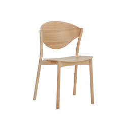 March chair | Sillas para restaurantes | Modus