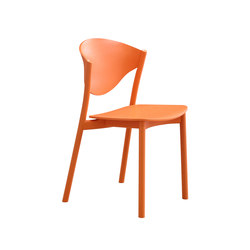 March chair | Restaurant chairs | Modus
