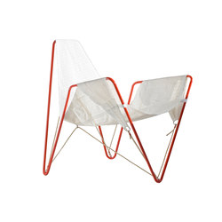 Trimmer | Garden armchairs | DVELAS