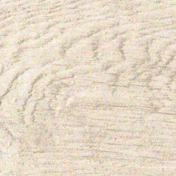 Essenze Rare Larice Bianco | Tiles | GranitiFiandre