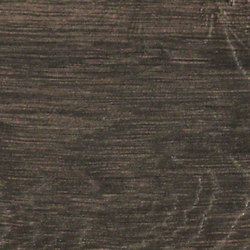 Essenze Rare Rovere Nero | Tiles | GranitiFiandre