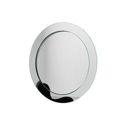 Gerundio round 01 | Mirrors | Tonelli