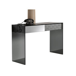Gotham Sideboard | Tables consoles | Tonelli