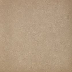 Active Beige Ground | Tiles | GranitiFiandre